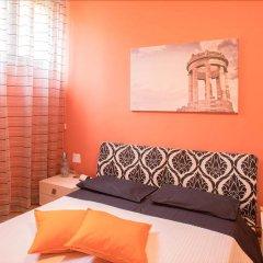 Отель Juliette Jesi B&B Джези комната для гостей фото 2
