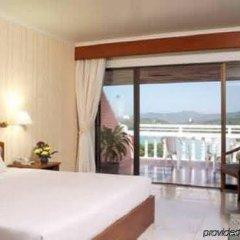 Отель Orchidacea Resort фото 10
