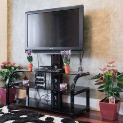 Апартаменты Arcadia City Apartments Одесса интерьер отеля фото 2