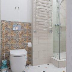 Гостиница FortEstate Krupskoy 8-3 ванная фото 2