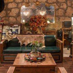 Отель Best Western The Lodge at Creel интерьер отеля фото 2