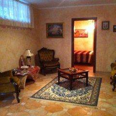 Отель B&B Armonia Кастрочьело интерьер отеля фото 3