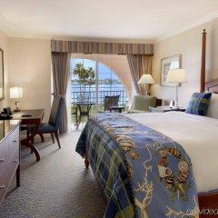 Hamilton Princess & Beach Club - a Fairmont Managed Hotel in Hamilton, Bermuda from 659$, photos, reviews - zenhotels.com guestroom photo 2