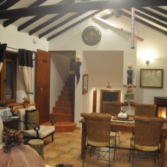 Отель Quinta do Bom Vento фото 24