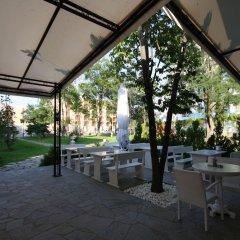 Отель Riva Park Солнечный берег фото 11
