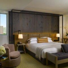 Hotel Victor комната для гостей фото 2