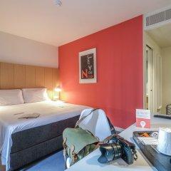 Stay Hotel Porto Centro Trindade комната для гостей фото 4