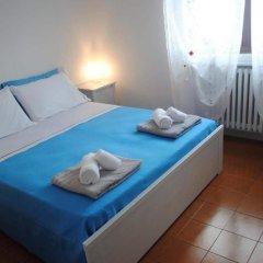 Отель B&B AnnaVì Бари комната для гостей фото 2
