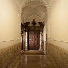 Отель Piazza di Spagna Suites интерьер отеля фото 2