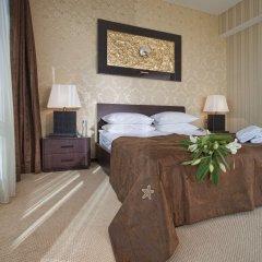 Мини-отель Stella Residence Club комната для гостей фото 2