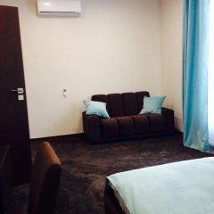 Отель Votre Maison Калининград комната для гостей фото 5