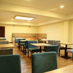 Отель Sayyoh Hotel Узбекистан, Ташкент - отзывы, цены и фото номеров - забронировать отель Sayyoh Hotel онлайн помещение для мероприятий