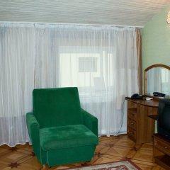 Angliyskaya Embankment Park Hotel удобства в номере фото 2