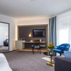Hotel Goritschnigg комната для гостей фото 3