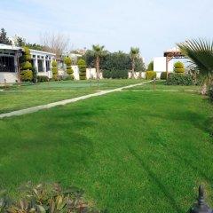 Sahil Marti Hotel Турция, Мерсин - отзывы, цены и фото номеров - забронировать отель Sahil Marti Hotel онлайн