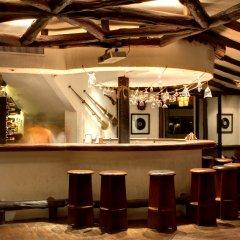 Отель Club Himalaya Непал, Нагаркот - отзывы, цены и фото номеров - забронировать отель Club Himalaya онлайн развлечения