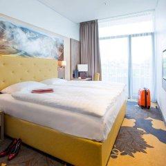 Отель Lielupe by SemaraH Латвия, Юрмала - - забронировать отель Lielupe by SemaraH, цены и фото номеров комната для гостей
