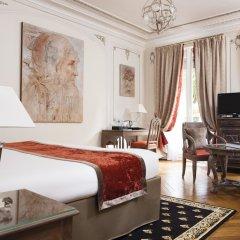 Отель De Latour Maubourg Париж фото 12