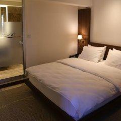 TN&CO Hotel Турция, Мугла - отзывы, цены и фото номеров - забронировать отель TN&CO Hotel онлайн комната для гостей фото 3