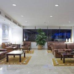 Отель Maristel & Spa Испания, Эстелленс - отзывы, цены и фото номеров - забронировать отель Maristel & Spa онлайн интерьер отеля фото 3