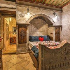 Бутик- Cappadocia Inn Турция, Гёреме - отзывы, цены и фото номеров - забронировать отель Бутик-Отель Cappadocia Inn онлайн детские мероприятия фото 2