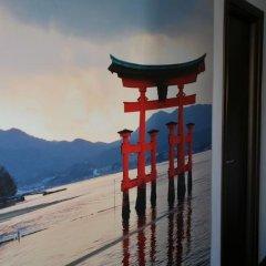 Отель Bamboo Bed & Breakfast фото 5