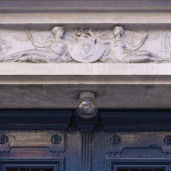 Отель Art Pantheon Suites in Plaka Греция, Афины - отзывы, цены и фото номеров - забронировать отель Art Pantheon Suites in Plaka онлайн фото 36