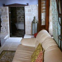 Отель Traditional Cretan Houses спа фото 2