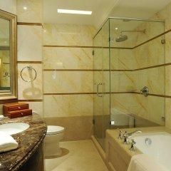 Отель Majesty Plaza Shanghai Китай, Шанхай - отзывы, цены и фото номеров - забронировать отель Majesty Plaza Shanghai онлайн спа