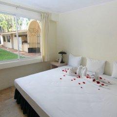 Hotel Villamar Princesa Suites комната для гостей фото 2