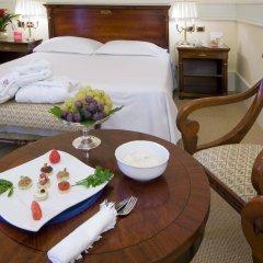 Grand Hotel Et Des Palmes фото 3