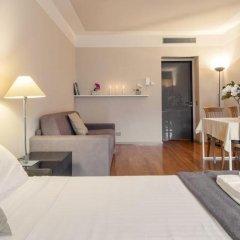 Отель Milan Retreats Duomo Suites Италия, Милан - отзывы, цены и фото номеров - забронировать отель Milan Retreats Duomo Suites онлайн фото 3