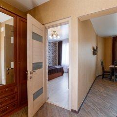 Гостиница Мини-Отель Морокко в Сочи 3 отзыва об отеле, цены и фото номеров - забронировать гостиницу Мини-Отель Морокко онлайн фото 28