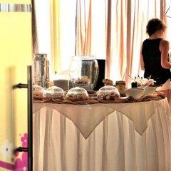 Отель Afandou Bay Resort Suites фото 4