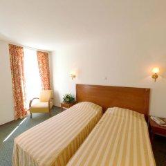 Hotel Borges Chiado фото 10