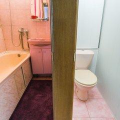 Гостиница on B Polyanka 30 в Москве отзывы, цены и фото номеров - забронировать гостиницу on B Polyanka 30 онлайн Москва ванная