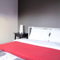 Hostel Bahane Турция, Стамбул - отзывы, цены и фото номеров - забронировать отель Hostel Bahane онлайн комната для гостей фото 3