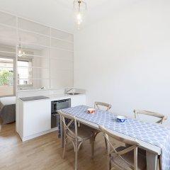 Отель Atellani Apartments Италия, Милан - отзывы, цены и фото номеров - забронировать отель Atellani Apartments онлайн в номере