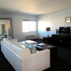 Отель Blue Moon Resort Las Vegas США, Лас-Вегас - отзывы, цены и фото номеров - забронировать отель Blue Moon Resort Las Vegas онлайн интерьер отеля