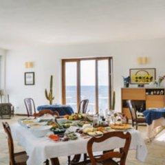 Отель Giuggiulena Италия, Сиракуза - отзывы, цены и фото номеров - забронировать отель Giuggiulena онлайн в номере фото 2