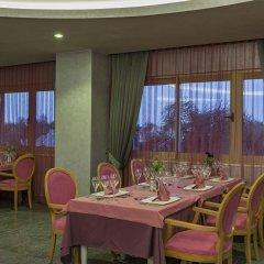 Royal Taj Mahal Hotel Турция, Чолакли - 1 отзыв об отеле, цены и фото номеров - забронировать отель Royal Taj Mahal Hotel онлайн питание фото 3