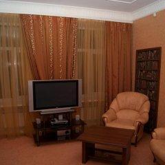Гостиница Частная резиденция Богемия развлечения