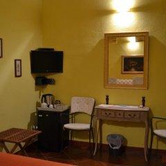 Отель Relais Felciaino B&B Кастаньето-Кардуччи детские мероприятия