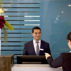ONOMO Hotel Rabat Terminus спа фото 2