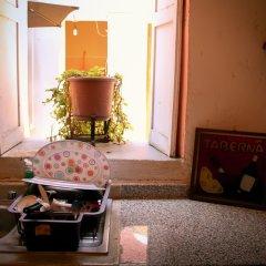 Отель Maska Mansion Мексика, Гвадалахара - отзывы, цены и фото номеров - забронировать отель Maska Mansion онлайн в номере фото 2