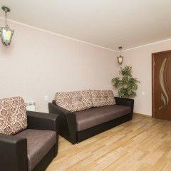 Апартаменты Apartment on Gorkogo 142 - 11 комната для гостей фото 3