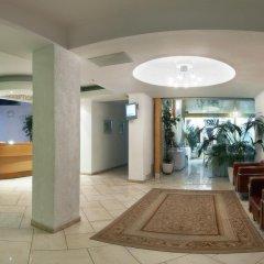 Гостиница Универсал интерьер отеля фото 2
