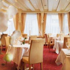Отель Kongress Hotel Davos Швейцария, Давос - отзывы, цены и фото номеров - забронировать отель Kongress Hotel Davos онлайн помещение для мероприятий