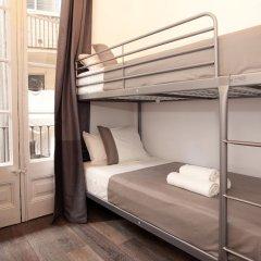 Отель AB Paral·lel Spacious Apartments Испания, Барселона - отзывы, цены и фото номеров - забронировать отель AB Paral·lel Spacious Apartments онлайн фото 8