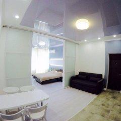 Апартаменты Arcadia OK Apartments Одесса сауна